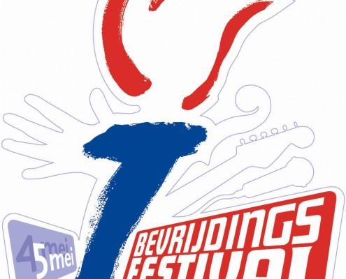 bakfest bevrijdingsfestival Utrecht